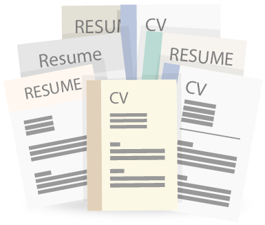 CV Parsing