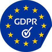 GDPR & Data Processing